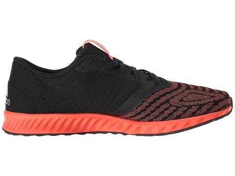 Negro Adidas De Calzado Resolución res Núcleo Whitehi Rojo Running Pr Alta Redcore Plata Noche Solar Metálica F13 Negro Aerobounce Metálica Negro Azul zzHx76qr1
