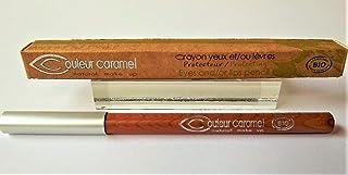 Couleur Caramel lápiz labios n ° 134Natural 1.2G