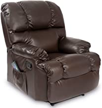 Amazon.es: mandos sillon de relax