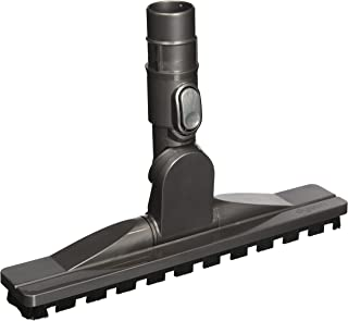 Dyson 920019-01 Floor Tool, Articulating Dc27/Dc23-Slvr/Purple Mch