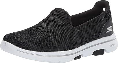 Skechers Go Walk 5 womens Sneaker