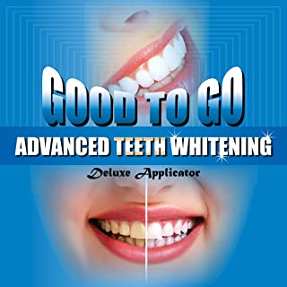 Good To Go Complete Teeth Whitening Kit