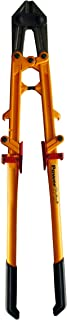 Olympia Tools 39-142 Power Grip Bolt Cutter, 42-Inch
