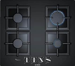 Amazon.es: Bosch - Placas / Hornos y placas de cocina ...