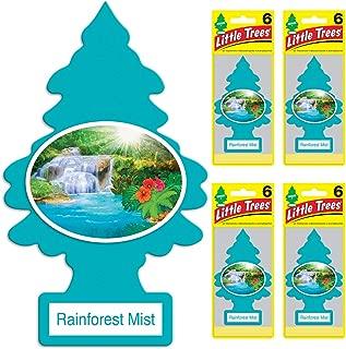 Best little tree air freshener Reviews