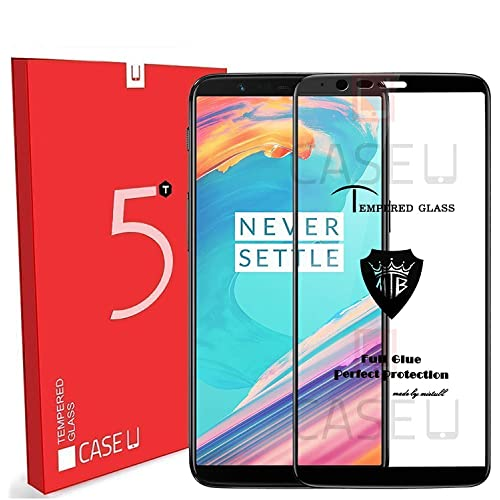 OnePlus 5T Accessories: Buy OnePlus 5T Accessories Online at