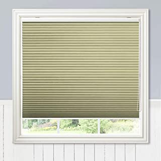 Best double honeycomb shades Reviews