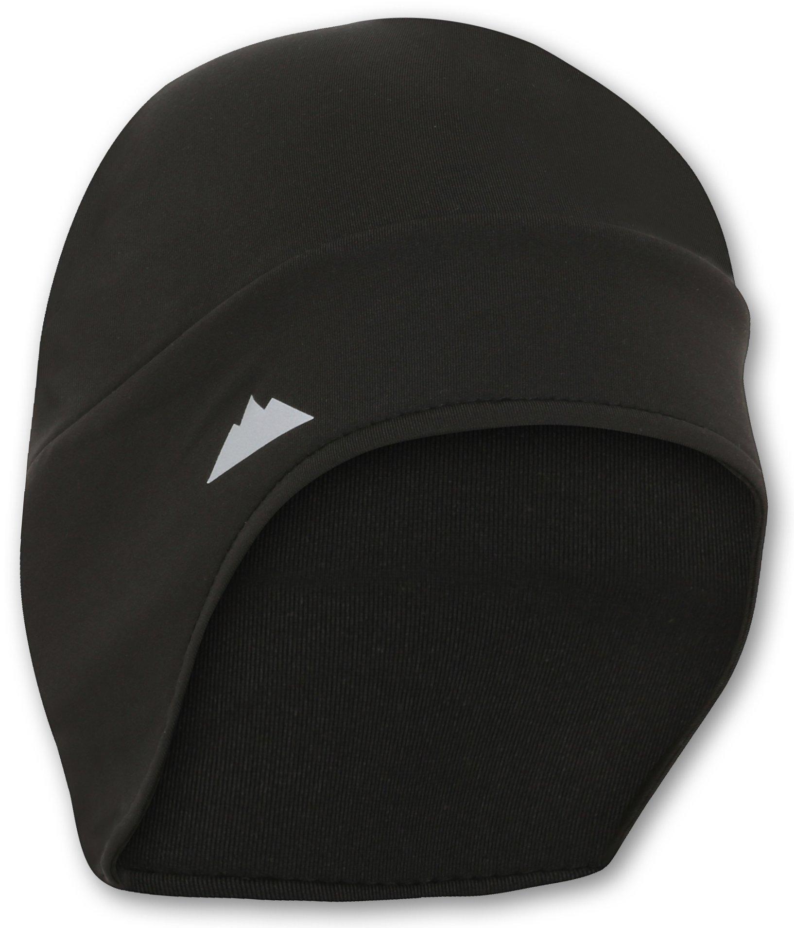 Tough Headwear Helmet Beanie Covers