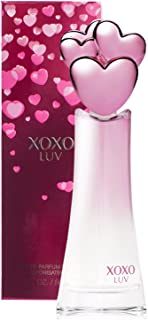 Best blends of love perfume price Reviews