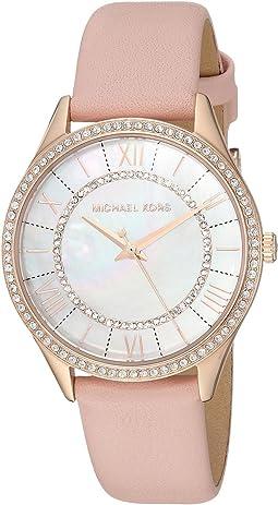 Michael Kors - MK2690 - Lauryn