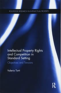 Intellectual Property Rights and Competition in Standard Setting: Objectives and tensions