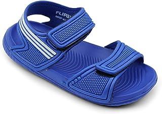 FLIPSIDE Unisex-Child Flash Flip-Flops