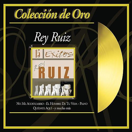 Various Artists Nuestra Isla, Nuestro Encanto Lyrics and