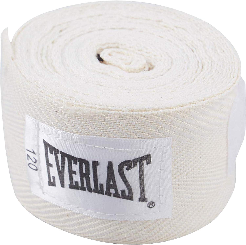 Everlast Professional 2021 Wraps quality assurance Hand