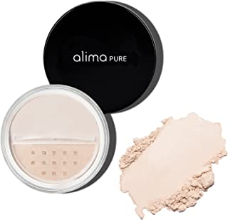 alima pure where to buy