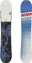 K2 Snowboarding heren snowboard Raygun POP — design — 11F0025