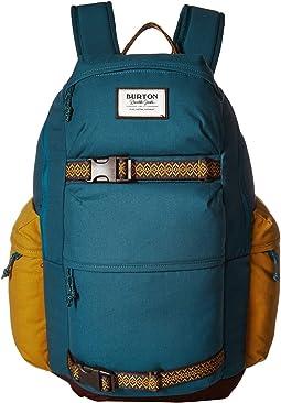 Kilo Backpack