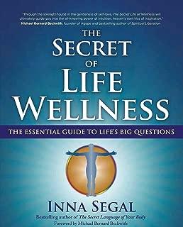 Best the secret of life wellness Reviews