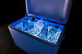 Brightz CoolerBrightz LED Cooler Light Accessory, Blue
