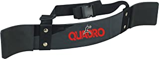 Quadro Body Building Heavy Duty Arm Blaster for Biceps