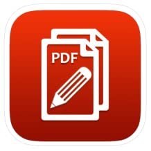 PDF editor + PDF converter - pdf merge,jpg to pdf,word to pdf,pdf rotate