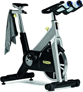 Best technogym cycle trainer Reviews