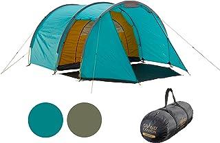 Amazon.es: habitaculo camping