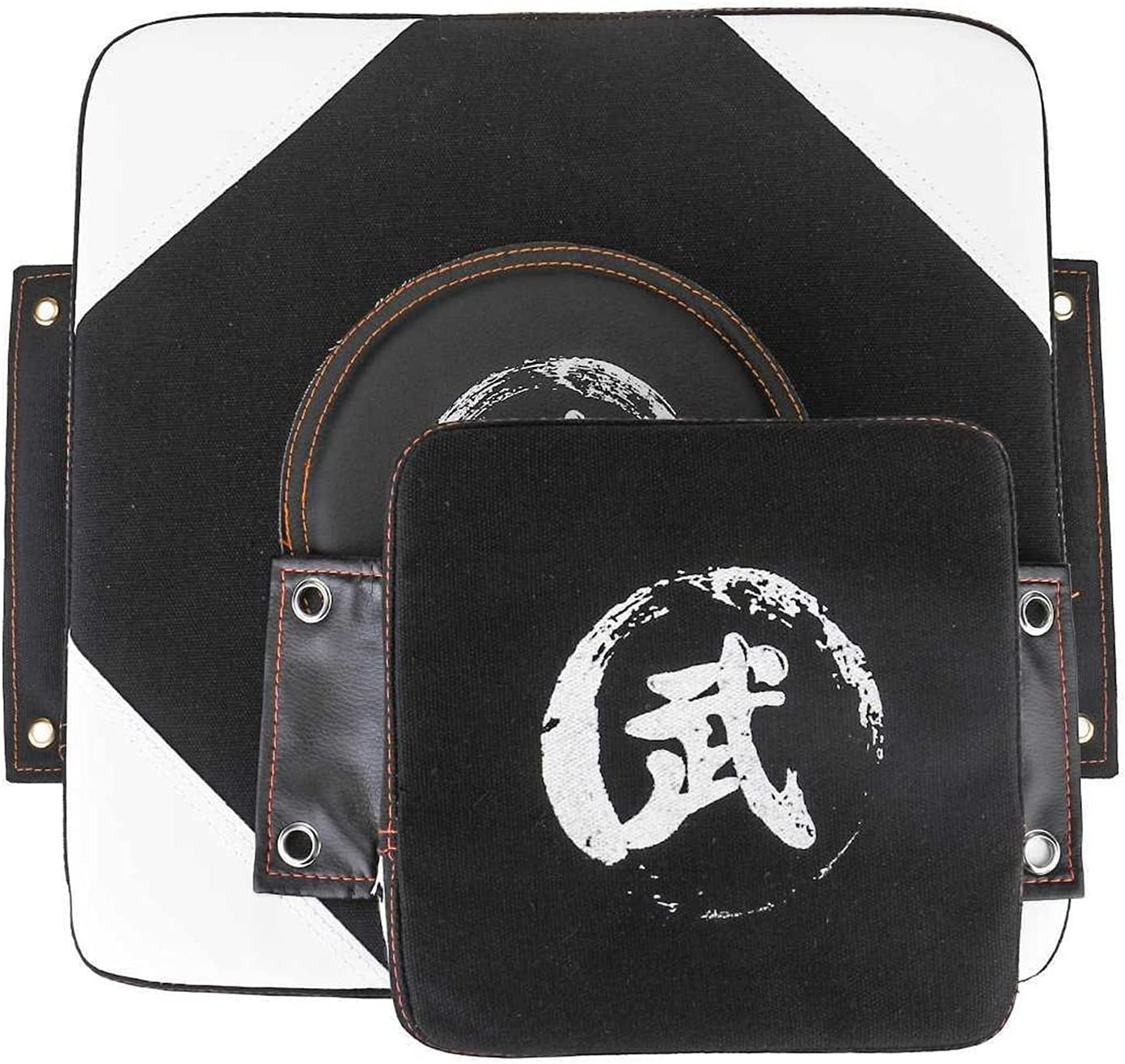 FFOO Boxing Bag Purchase Outstanding Punching Lifting Weight Bags Pad