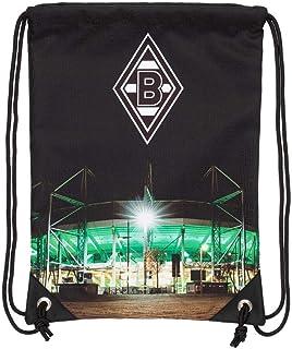 Borussia Mönchengladbach VFL Sportbeutel Turnbeutel Stadion