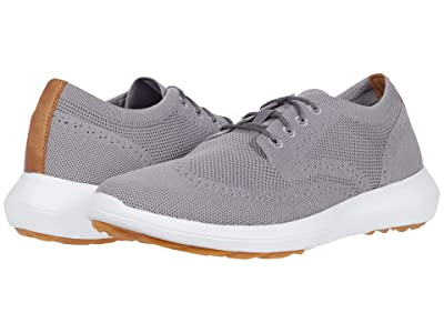 FootJoy FJ Flex (Grey) Men