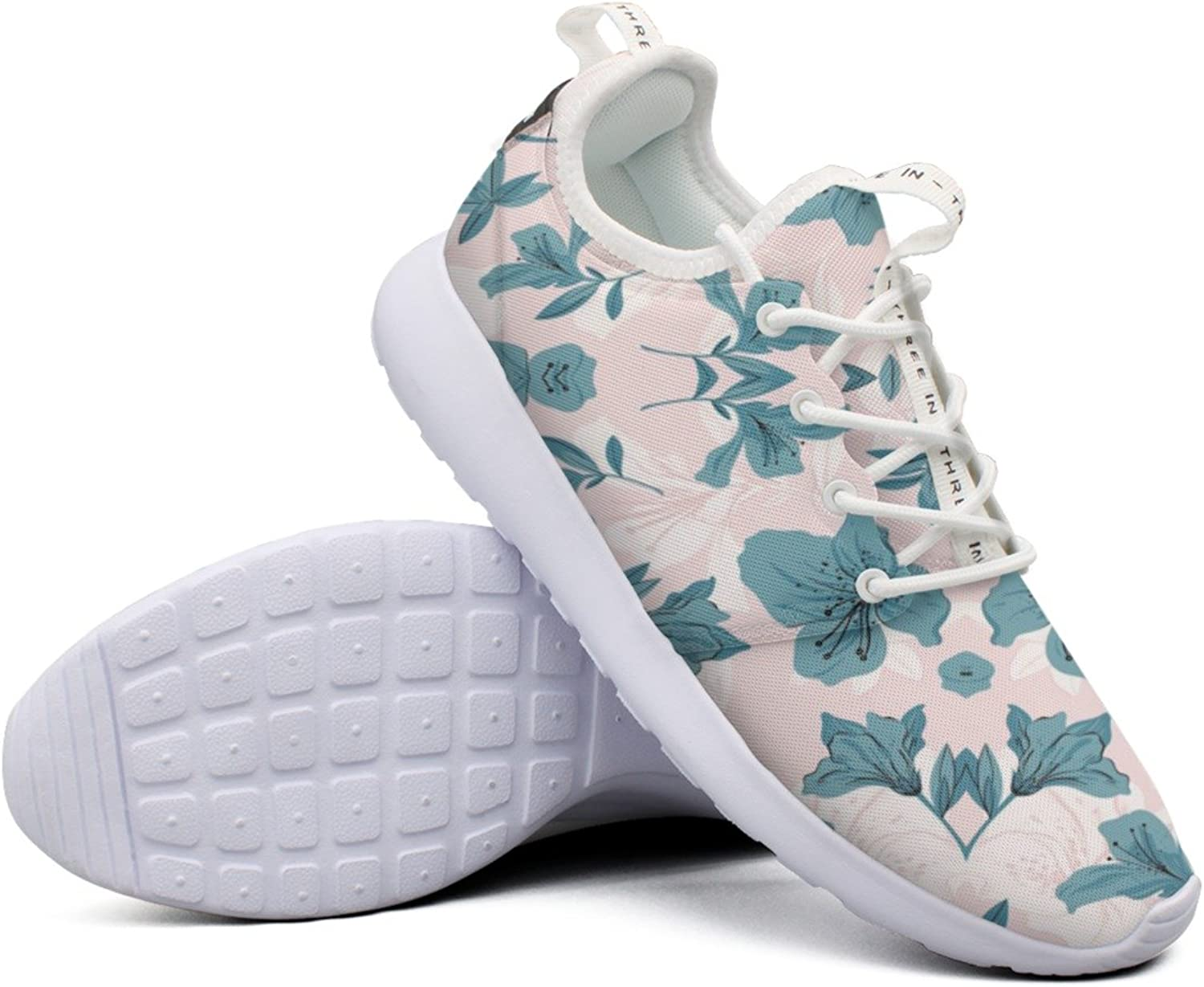 Pretty Women Daria Russ colorful Camping Cool Casual Running shoes