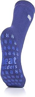 IOMI Heat Holders Thermal Slipper Socks for Raynauds 1 pair UK 4-8