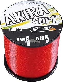 Asari - Asari Akira Surf 3000