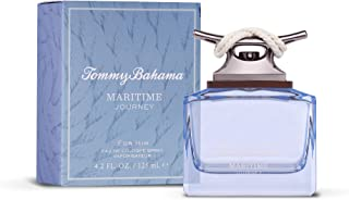 Best tommy bahama by tommy bahama cologne Reviews