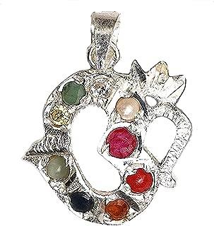 love jewelry love jewellery love Locket Pendant dainty Locket Necklace simple,QK140 love Locket Necklace Love Locket Necklace love charm love word Locket Necklace