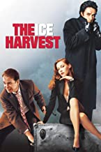 connie nielsen ice harvest