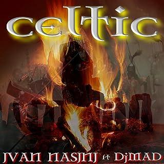 Celtic (feat. DJ Mad)