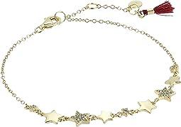 SHASHI - Star Multi Bracelet