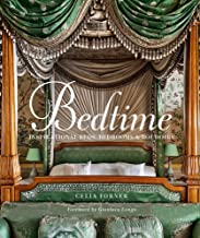 """Bedtime:Inspirational Beds, Bedrooms & Boudoirs: """"Inspirational Beds, Bedrooms & Boudoirs"""""""