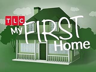 My First Home Season 7