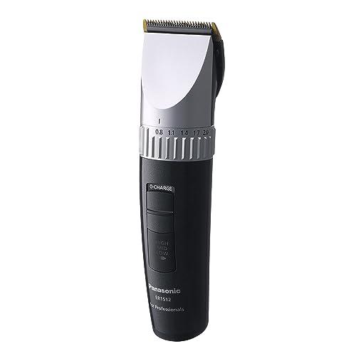 Panasonic Tondeuse Professionnelle ER-1512