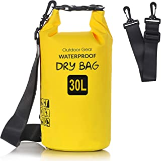 Best outdoor research durable dry sack 35l Reviews