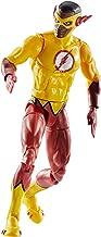 DC Comics Multiverse Kid Flash Action Figure