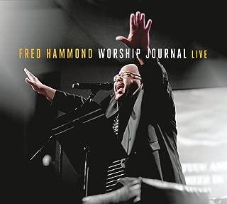 Worship Journal
