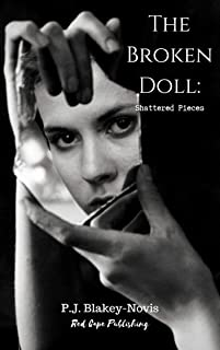 The Broken Doll: Shattered Pieces: Book Two