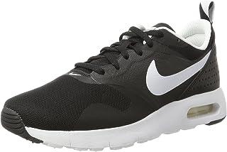 (ナイキ) Nike キッズ Air Max Tavas (GS) エア マックス タバス (GS), ランニング シューズ 814443-102
