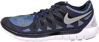 brand new 21758 a7046 Suchergebnis auf Amazon.de für: Sicherheitsschuhe Nike