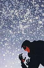 Sin City: Silent Night #1 VF/NM ; Dark Horse comic book
