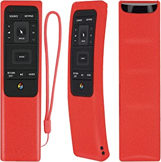 Protective Silicone Remote Case for Samsung BN59-01220J BN59-01220D BN59-01220A BN59-01220E BN59-01220B BN59-01220M BN59-0...