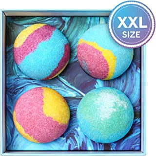 797ae0c6afb3f Lush Bath Bombs Online: Buy Lush Bath Bombs at Best Prices in India ...